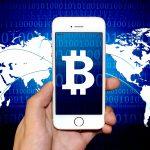 ビットコイン(Bitcoin)とは。【ビットコインのススメ】